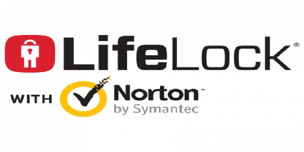 The NortonLifeLock Research Group Graduate 2020 Fellowship. Deadline : 04 December 2019.