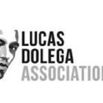 Call for Application : Lucas Dolega Award 2020: 9th Edition, Deadline :November 24th 2019