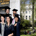 Public Health Master's Scholarships offered by Jeroen Ensink Memorial Fund to study at the London School of Hygiene & Tropical Medicine (LSHTM). Deadline : 29 March 2020.