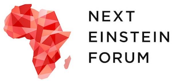 Next Einstein Forum Innovation Salon in Nairobi, Kenya ; 2020