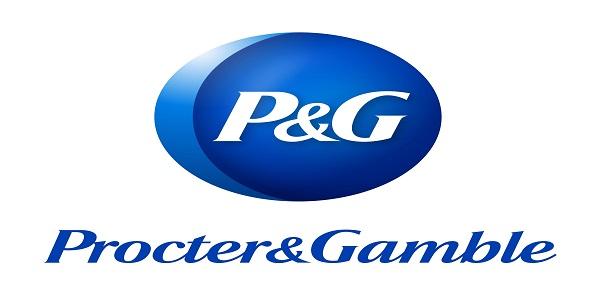 Sales Internship AT Procter & Gamble – Nairobi