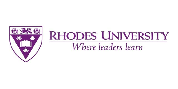 Rhodes University African Studies Centre Postdoctoral Research Fellowships 2020. Deadline : 30 November 2019