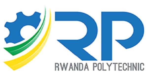 8 JOB POSITIONS AT RWANDA POLYTECHNIC HIGH LEARNING INSTITUTION : ( Deadline : 27 November 2019 )