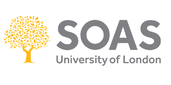 STUDY IN UK : Anthony Dicks Memorial Master's Scholarships 2020 to Study at SOAS University of London. Deadline: 20 February 2020