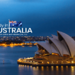 STUDY IN AUSTRALIA : Bachelor's Scholarships about Information and Communications Technology (ICT) to study at Queensland University, Australia : Deadline : 17 February 2020