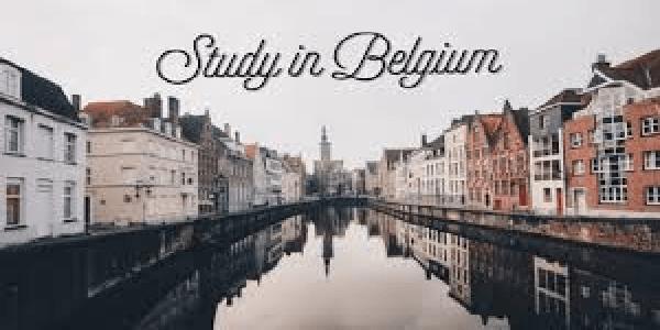 PhD Studies in BELGIUM : Global Minds Doctoral Scholarships Program At KU Leuven Catholic University, Deadline : 15 January2020