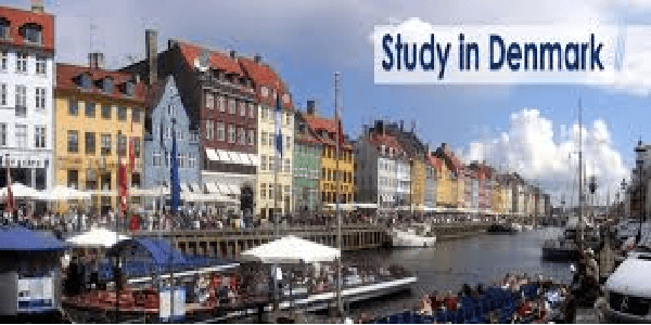 STUDY IN DENMARK : AfricaLics PhD Visiting Fellowship 2020 for African PhD Students (Fully-funded) to study at Aalborg University (AAU), Denmark. Deadline : 12 December 2019