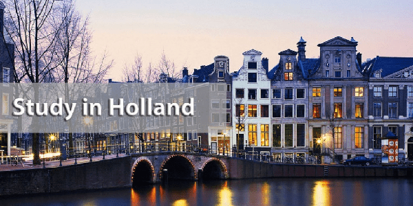 18 Master's Scholarships offered by Holland Government 2020/2021 at Utrecht University for International Students. Deadline : 31 January 2020