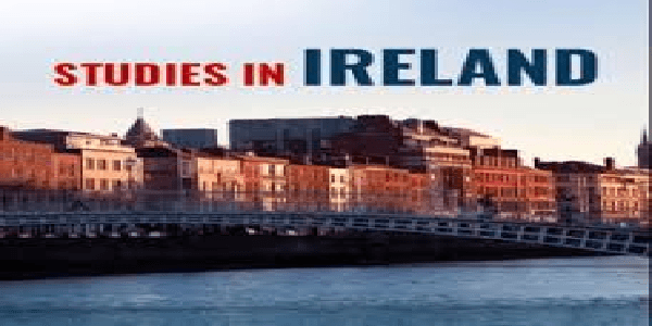 Bachelors, Masters and PhD Scholarships offered by The Government of Ireland - International Education Scholarships (GOI-IES) 2020 program for international students. Deadline : March 27, 2020