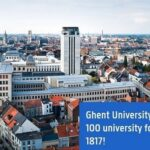 Special Research Fund – Doctoral Scholarships for Candidates from Developing Countries – call 2020 : ( Deadline : 04 February 2020 )