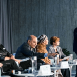 World Bank Group SDGs&Her Competition 2020 for Women Entrepreneurs (Funded to the 2020 World Bank Group-IMF Spring Meetings in Washington D.C. USA), Deadline : 10 January 2020