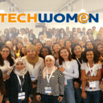 US Government TechWomen Program 2020 for Women in STEM (Science, Technology, Engineering and Math) Fields, Deadline :15th January, 2020