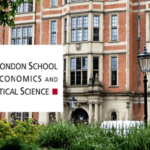 STUDY IN UK : Master's Scholarships in 12 different Studies: offered by Standard Bank Derek Cooper Africa 2020/2021, for Young Africans (Fully Funded), Deadline : 27 April 2020.
