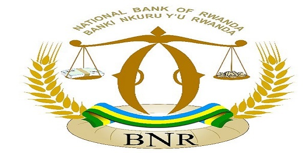 2 Positions of National Bank of Rwanda: (Deadline 28 September 2020)