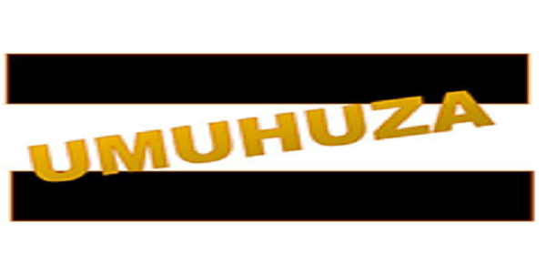 JOB OPPORTUNITIES AT UMUHUZA-Rwanda : ( Deadline : 22 November 2019 )