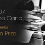 Call for Application : UNESCO/Guillermo Cano World Press Freedom Prize 2020 (US$25,000 prize), Deadline : 15 February 2020