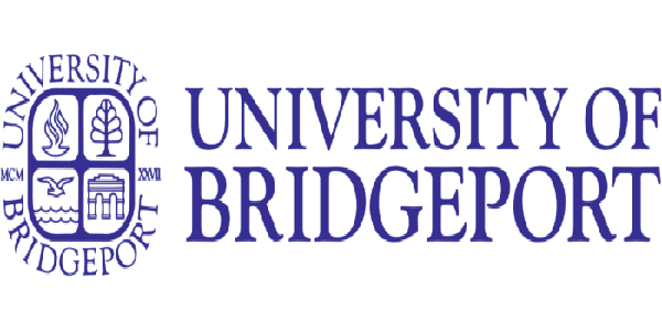 STUDY IN USA :Undergraduate, Master's and PhD Scholarship Opportunities at The University of Bridgeport  for International Students (Spring Deadline: 1st December 2019, Fall deadline: 15th July 2020)