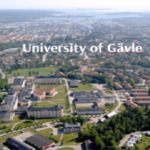 STUDY IN SWEDEN: Bachelors & Masters Scholarships offered by University of Gävle 2020/2021 for International Students, Deadline : 15 January 2020