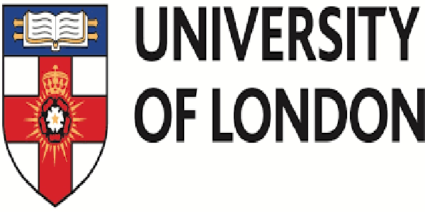 The Margaret Busby New Daughters of Africa Master's scholarships 2020 to Study at University of London, UK. Deadline: 20 February 2020