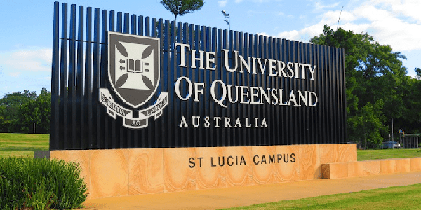 STUDY IN AUSTRALIA : Master of Pharmaceutical Industry Practice International Student Scholarship for international students to study at Queensland University. Deadline : 17 January 2020