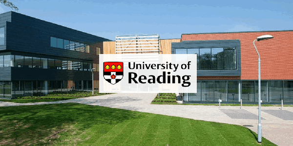 STUDY IN UK : The Felix Masters Scholarships 2020/2021 to study at University of Reading (UK) for Developing Countries. Deadline : 30 January 2020
