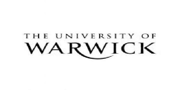 Full Funded Master's Scholarships offered by Commonwealth to Study in UK  at Warwick University. Deadline :  18th December 2019