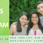 MCW Global Young Leaders Access Program 2020 (Fully Funded to the United States), Deadline : 05 January 2020