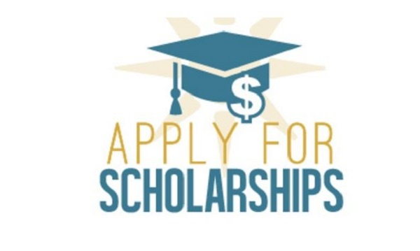 Commonwealth Shared Scholarship scheme for international students (Deadline:  18th December 2019)