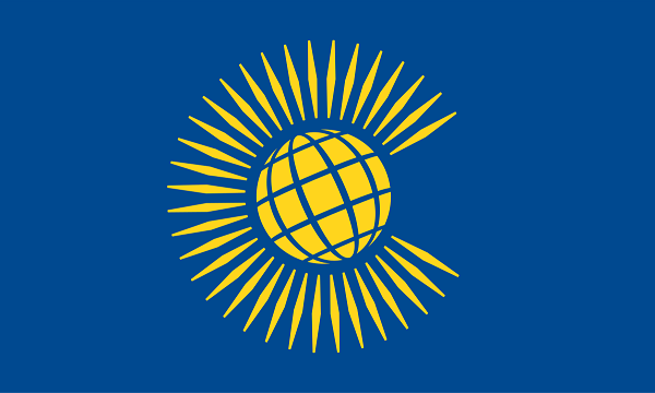 Full Masters Scholarships offered by Commonwealth (Deadline: 18 December 2019)