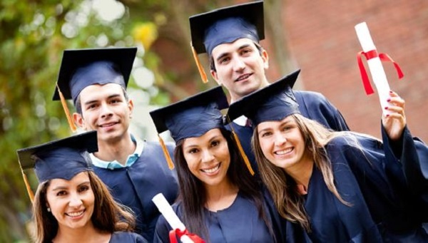 Pierre Elliott Trudeau Foundation Doctoral Scholarships 2019/2020 for study in Ryerson University, Canada ($60,000 per scholar)