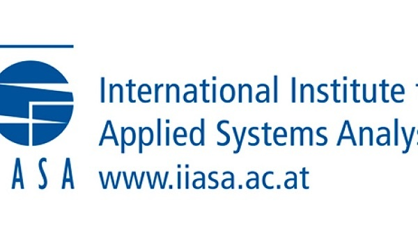 Science Communication Fellowship by International Institute for Applied Systems Analysis  for International Journalist