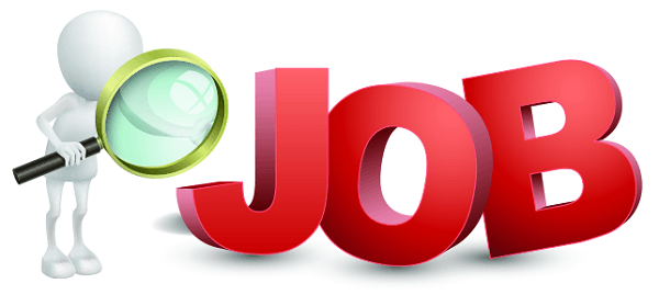3 JOB POSITIONS AT RULINDO DISTRICT : ( Deadline : 24 December 2019 )
