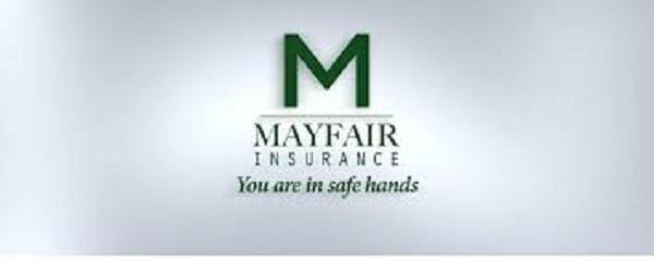 50 Job Positions at Mayfair insurance company Rwanda Ltd: Sales agents (Deadline:06-December-2019/