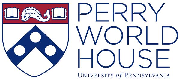 Global Innovation Program Postdoctoral Fellowships, 2020/2021 (stipend of $53,000)(Deadline: 13 January 2019)
