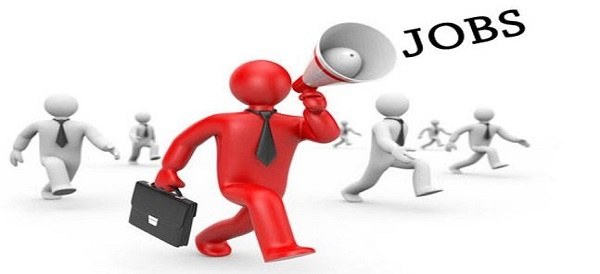 3 JOB POSITIONS AT NYAMAGABE DISTRICT : ( Deadline : 31 January 2020 )