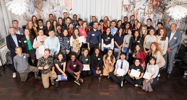 Utrecht Excellence Scholarships 2020/2021 For International Students (Deadline: 31 January 2020)