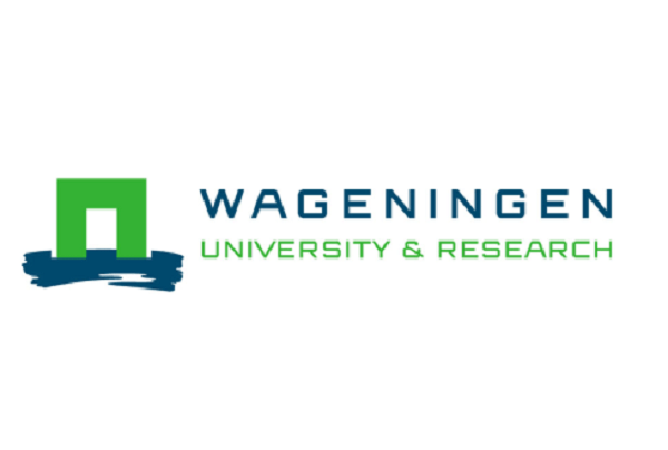 Masters Full Funded Scholarship to study in Netherlands by Wageningen University & Research Africa Scholarship Programme (ASP) (Deadline: 01 February 2019)