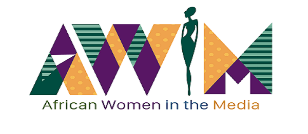 African Women in Media 2020 Summit (AWiM2020) : ( Deadline : 20 January 2020 )