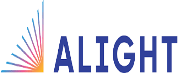 2 Positions at Alight: (Deadline 20 October 2020)