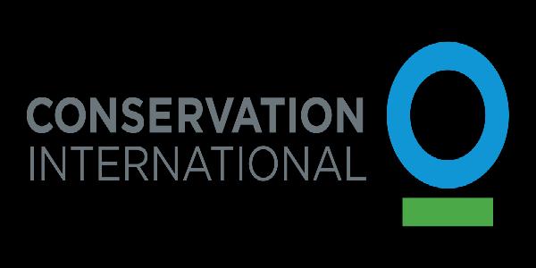 Landscape Manager at Conservation International (CI), Southern Kenya