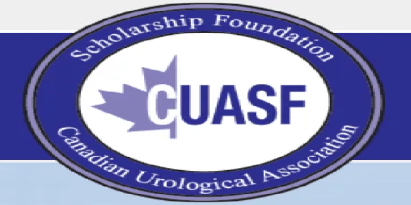 STUDY IN CANADA : CUA-SIU International Scholarship Program 2020 for Urologists from Developing Countries. Deadline : 1st April 2020.