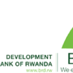 Development Bank of Rwanda