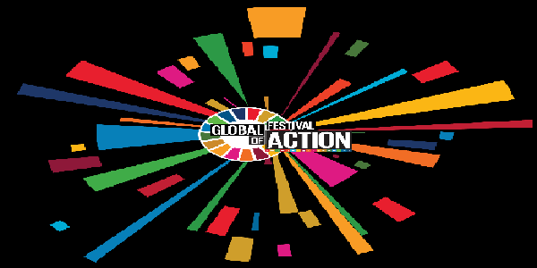 2020 SDG Global Festival of Ideas Sustainable Development. Bonn, Germany. Deadline : 10 January 2020.