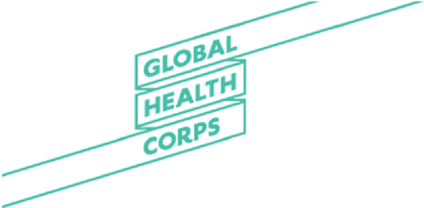 Global Health Corps yearlong Paid Fellowship 2020/2021 for Young Professionals (Fully Funded) : ( Deadline : 15 January 2020 )