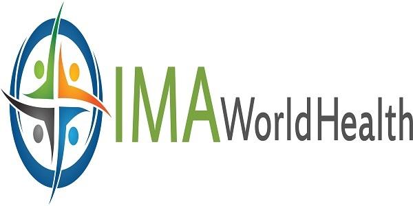 Senior Technical Program Manager, Programs, Baltimore, MD, United States AT  IMA World Health