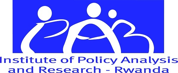 10 Positions of Research Assistant at Institute of Policy Analysis and Research (IPAR): (Deadline 23 September 2020)