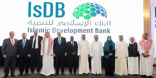 Undergraduate, Master's, PhD and Post-Doctoral Research multiple Scholarships 2020/2021 Program offered by  Islamic Development Bank (IsDB) for all nationalities. Deadline : 28 February 2020.
