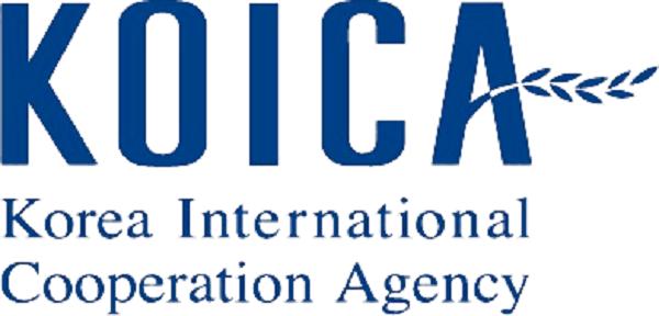 Education & ICT Specialist at Korea International Cooperation Agency (KOICA): (Deadline 19 October 2020)