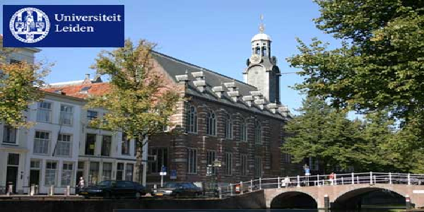Bachelor's and Master's Scholarships offered by Leiden University Excellence Scholarship (LExS) for international students. Deadline : 01 March 2020.
