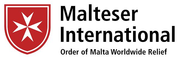 Senior Driver (m/f/d) - National position AT Malteser International : ( Deadline : 21 December 2019 )